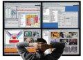 Установка систем контроля и управления доступа СКУД