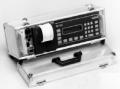 Настройка и ремонт весов для фронтальных погрузчиков