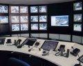 Проектирование и построение системы видеонаблюдения