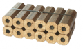 Let's buy Wood briquettes, Peat, the Fuel briquette of RUF for heating for expor
