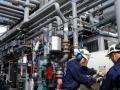 Трубопроводы технологические: воды, газа, пара. Газораспределительное оборудование.