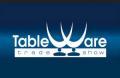 XXIIV МЕЖДУНАРОДНАЯ ВЫСТАВКА ПОСУДЫ TableWareTrade Show, 06-09 февраля 2019 года