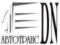 Услуги диспетчера грузоперевозок, логиста, экспедиционные услуги., Украина-Польша