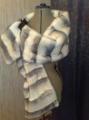 Пошив меховых воротников на шубы, пошить пояс  с меха, ателье Киев по пошиву меховой одежды.