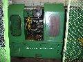 Изготовление деталей на шести шпиндельных токарных автоматах