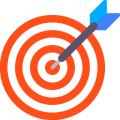 Контекстная реклама в  Google Adwords и Яндекс–Директ