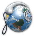 Организация офисной телефонии