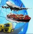 Экспортно-импортные операции