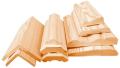 Предлагаем услугу по сушке древесины мягких пород
