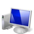 Установка операционных систем Windows и Linux