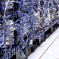 Технические консультации по выбору оборудования