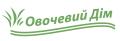 Обробка плодоовочевої продукції