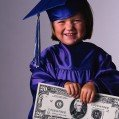 Финансовое посредничество