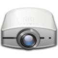Установка и настройка видеонаблюдения.