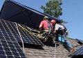Монтаж и проектирование энергосберегающих систем