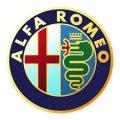 Ремонт Турбины в Крыму Alfa-Romeo