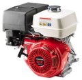 Repair of construction equipment, equipment and Honda engines