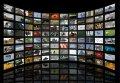 Интернет-телевидение