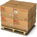 Таможенная очистка, оформление грузов на таможне, таможенные услуги