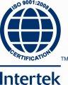 Сертификация предприятий Выдача сертификатов ISO, OHSAS и всех остальных международных стандартов