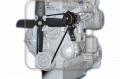 Капитальный ремонт двигателя СМД-14…18