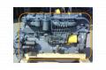 Капитальный ремонт двигателя Д-65