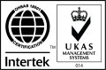 Сертификация OHSAS 18001 Сертификация производственной безопасности