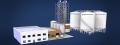 Строительство заводов «под ключ»