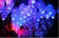 """Светящиеся шары 12"""" - 25 см"""