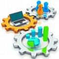 Оптимизация предприятий