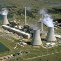 Абонентское обслуживание предприятия в сфере экологии (Экологический аутсорсинг)