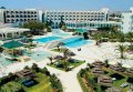 Талассотерапия в Тунисе отель NAHRAWESS HOTEL & THALASSO RESORT 4*