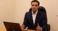 Курсы по управлению бизнесом Влада Бондаревского