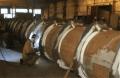 Изготовление трубопроводов из горячекатаного листового проката