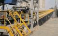 Изготовление металлические лестничные конструкций