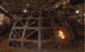 Производство куполов