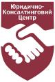 Юридическая помощь в решении земельных отношений