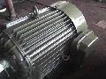 Срочный ремонт электродвигателей ( общепромышленых, крановых, взрывозащищеных ) - 48 часов.