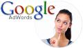 Контекстная реклама в Google.
