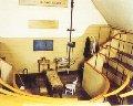 Экспертно-технические услуги в сфере охраны труда, промышленной безопасности