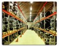 Сезонное хранение автошин и дисков всех типоразмеров.