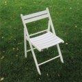 Аренда и прокат стульев и столов на выгодных условиях. Прокат мебели в Киеве