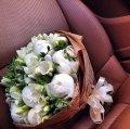 Доставка цветов по Днепропетровску