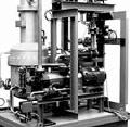 Инжиниринговые услуги по созданию, реконструкции и модернизации производств