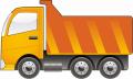 Перевозки насыпных грузов