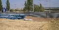 Прокладка сетей водопровода бестраншейным способом