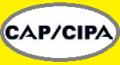 Финансовый учет-2 (ФУ-2) Международная сертификация CAP/CIPA -  с 4 апреля 2015 года
