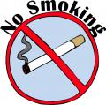 Кодирование от курения в Одессе