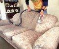 Химчистка мягкой мебели и ковровых покрытий