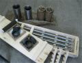Изготовление деталей к компрессорному оборудованию